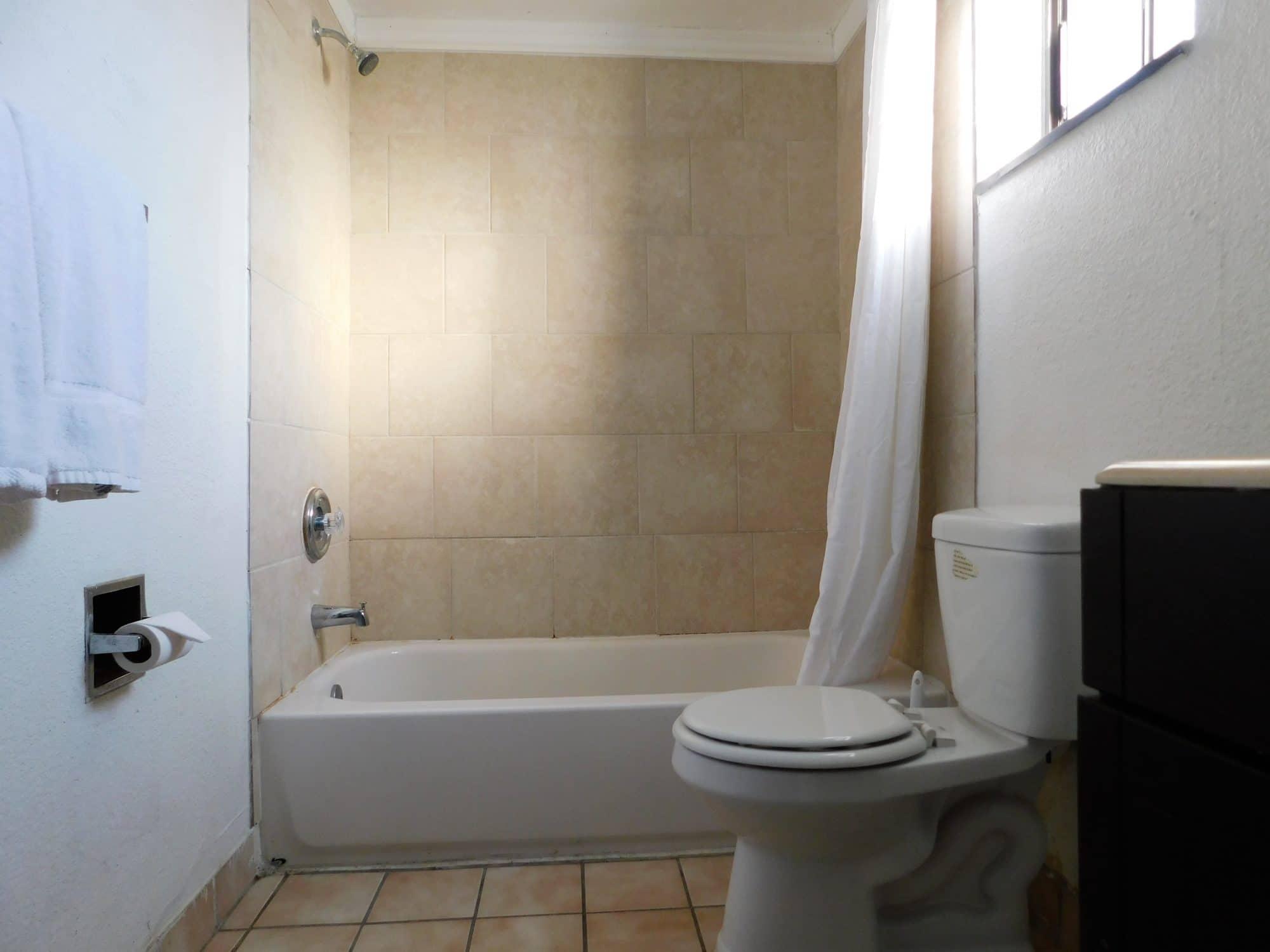 ANS Bathroom (2)