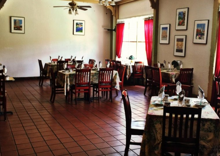Restaurant-Filter-1200x600